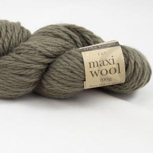 Erika Knight Maxi Wool - Gunk 204