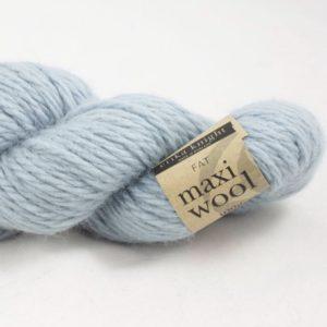 Erika Knight Maxi Wool - Iced Gem 216