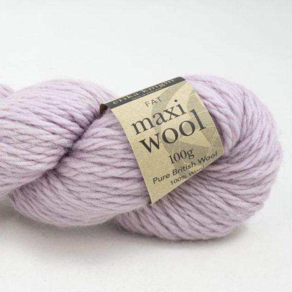 Erika Knight Maxi Wool - Pretty 212